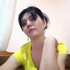 Фотография девушки Оля, 39 лет из г. Владикавказ