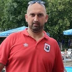 Фотография мужчины Геннадий, 45 лет из г. Шахты