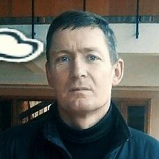 Фотография мужчины Владимир, 47 лет из г. Карловка