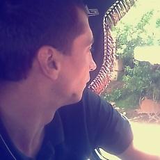 Фотография мужчины Димас, 32 года из г. Ижевск