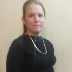 Фотография девушки Аленка, 41 год из г. Санкт-Петербург