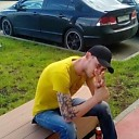Aleksei, 26 лет
