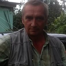 Фотография мужчины Андрей, 50 лет из г. Фурманов