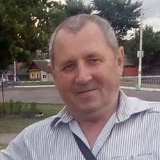 Фотография мужчины Иван, 64 года из г. Новогрудок