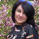 Инна Филиппова, 49 лет