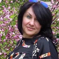 Фотография девушки Инна, 49 лет из г. Москва