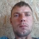 Андрей, 26 лет