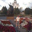 Алексей, 40 из г. Екатеринбург.