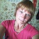 Ася, 40 лет