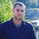 Василий, 23 года
