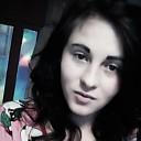 Оля, 23 из г. Нижний Новгород.