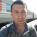 Рахми, 41 из г. Москва.
