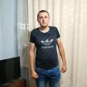 Олександр, 27 лет