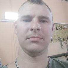 Фотография мужчины Жека, 31 год из г. Барнаул