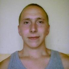 Фотография мужчины Виталя, 27 лет из г. Ошмяны
