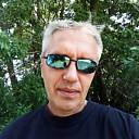 Vltailk, 49 лет