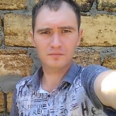 Фотография мужчины Ридван, 30 лет из г. Симферополь