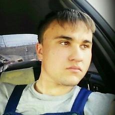Фотография мужчины Макс, 26 лет из г. Чита