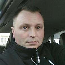 Фотография мужчины Igor, 43 года из г. Дзержинск