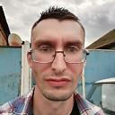 Hedin, 35 лет
