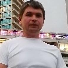 Фотография мужчины Владимир, 44 года из г. Нижний Новгород