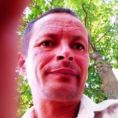 Фотография мужчины Виталик, 40 лет из г. Красноперекопск