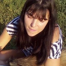 Фотография девушки Наталья, 27 лет из г. Новая Каховка