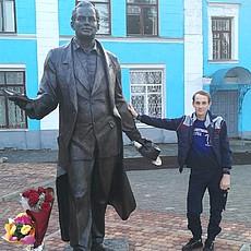 Фотография мужчины Илья, 26 лет из г. Вязники