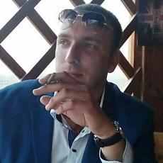 Фотография мужчины Алекс, 36 лет из г. Белая Церковь