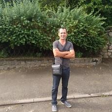 Фотография мужчины Веталь, 42 года из г. Киев
