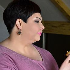 Фотография девушки Лв, 51 год из г. Люботин