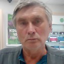 Виктор, 65 из г. Чита.