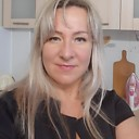 Ольга, 39 из г. Калининград.