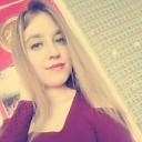 Светлана, 23 из г. Братск.