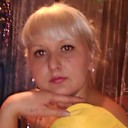 Тамара, 36 лет