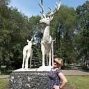 Анна, 31 из г. Новокузнецк.
