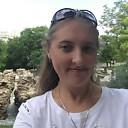 Andriana, 24 года