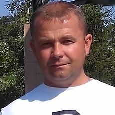 Фотография мужчины Lenj, 42 года из г. Брест