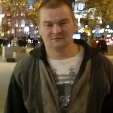 Фотография мужчины Евгений, 36 лет из г. Гомель