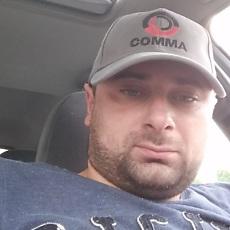 Фотография мужчины Peugeot, 33 года из г. Минск