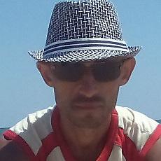 Фотография мужчины Prosto Yura, 37 лет из г. Гомель