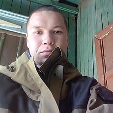 Фотография мужчины Дмитрий, 25 лет из г. Каменск-Уральский