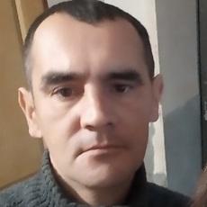 Фотография мужчины Александр, 46 лет из г. Александрия