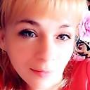 Mariya, 29 лет