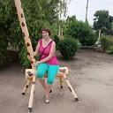 Маруся, 29 лет