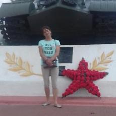 Фотография девушки Натали, 58 лет из г. Климовичи