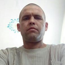 Фотография мужчины Мангол Бондарук, 39 лет из г. Ковель