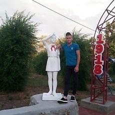 Фотография мужчины Дмитрий, 25 лет из г. Калач-на-Дону