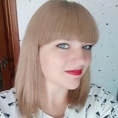 Фотография девушки Natalia, 30 лет из г. Нетешин