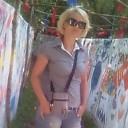 Оленька, 37 лет